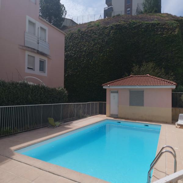 Offres de vente Appartement Saint-Laurent-du-Var 06700