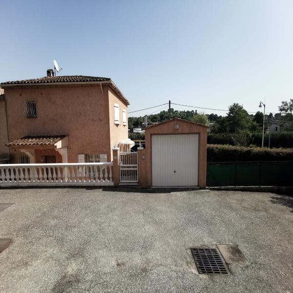 Offres de vente Maison Cagnes-sur-Mer 06800